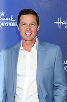 LOS ANGELES - JUL 26:  Eric Close at the Hallmark Summer 2019 TCA Party at the Private Residence on July 26, 2019 in Beverly Hills, CA