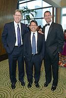 Memorial Hermann Foundation Gala at Hilton Americas