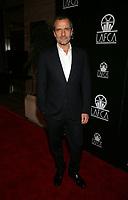 11 January 2020 - Century City, California - David Heyman. 2020 Los Angeles Critics Association (LAFCA) Awards Ceremony held at the InterContinental Los Angeles Century City. Photo Credit: FS/AdMedia