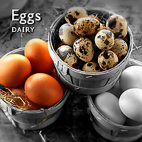 Eggs | Eggs Food Pictures, Photos, Images & Fotos