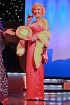 Reel Awards Celebrity Impersonators Conv