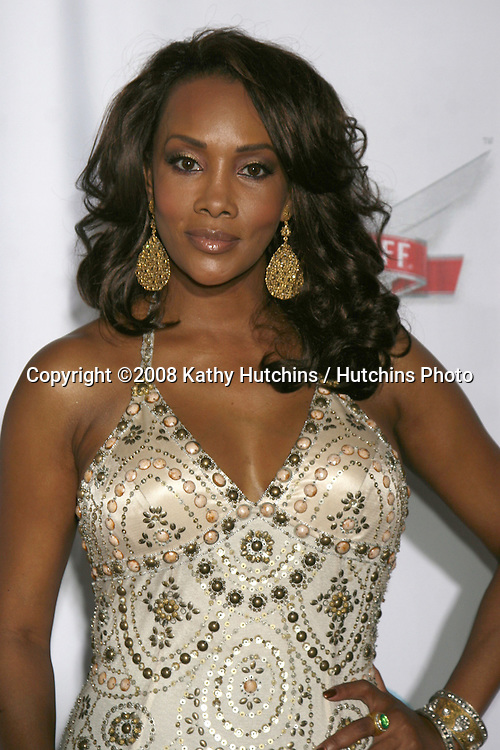 Vivica A. Fox arriving at The Realiity Awards at the Avalon Theater in Los Angeles, CA on.September 24, 2008.©2008 Kathy Hutchins / Hutchins Photo....
