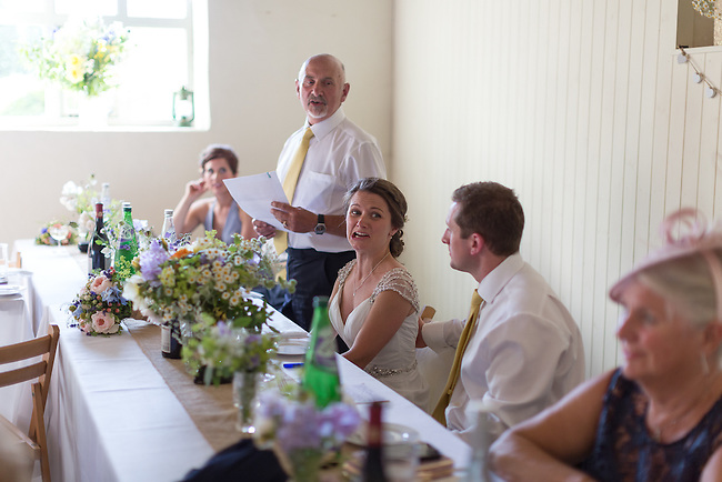 The Wedding of Hannah Monks and Simon Nevitt which took place at Bembridge Sailing Club and New Barn Farm, Calbourne, Isle of Wight, on the 4th July 2015.
