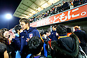 2012 J.League Division 1Omiya Ardija 2-0 Jubilo Iwata
