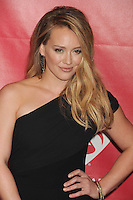 WWW.BLUESTAR-IMAGES.COM Actress/singer Hilary Duff  attends 2014 MusiCares Person Of The Year Honoring Carole King at Los Angeles Convention Center on January 24, 2014 in Los Angeles, California.<br /> Photo: BlueStar Images/OIC jbm1005  +44 (0)208 445 8588