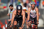Salty Sea Dog Triathlon, Boscombe, 26th July 2014