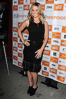 Alice Eve<br />
