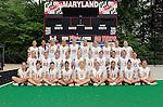 WLAX-Team Photo 2012