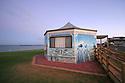 Tumby Bay Foreshore Eyre Peninsula South Australia