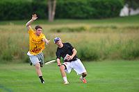 U19B-NewYork_v_Indiana