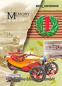 Alfredo, MASCULIN, MÄNNLICH, MASCULINO, paintings+++++,BRTOCH10285CP,#m#, EVERYDAY ,vintage car,oldtimer,