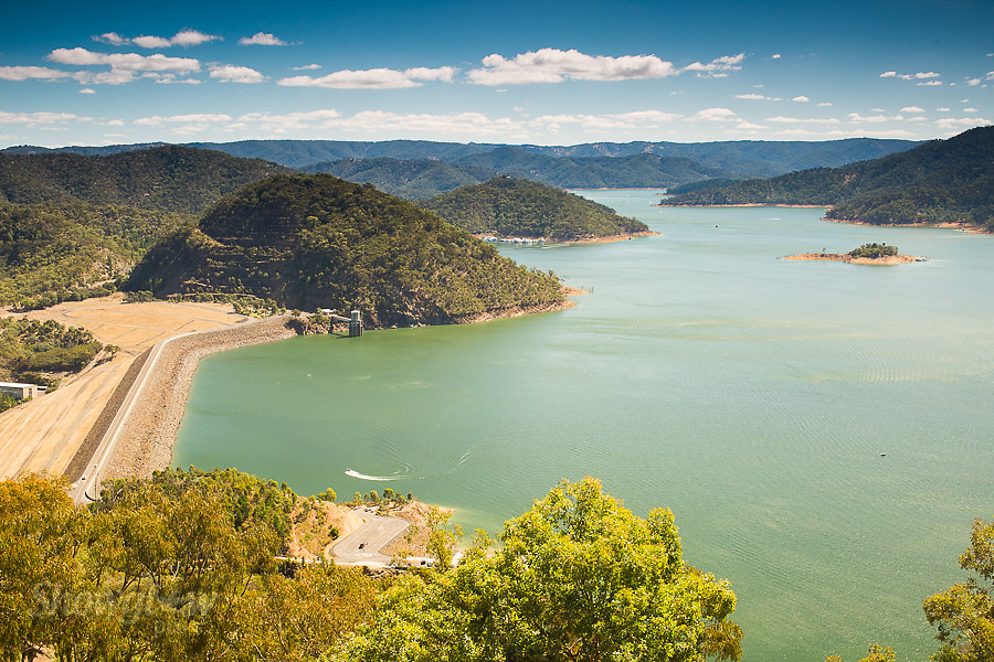 Image Ref: CA270<br />