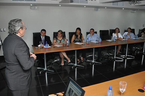 SMC-Coaching Group