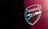 Arsenal v Watford - FA Cup Quater Final - 12.03.2016