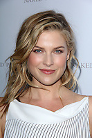 Ali Larter<br /> at the Naked Princess Store Opening Event, Naked Princess, West Hollywood, CA 05-10-14<br /> David Edwards/DailyCeleb.com 818-249-4998