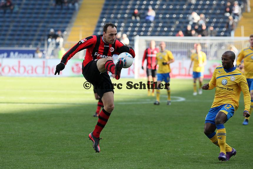 Gordon Schildenfeld (Eintracht)