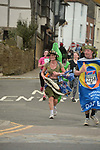 2017-03-19 Hastings Half 47 ND
