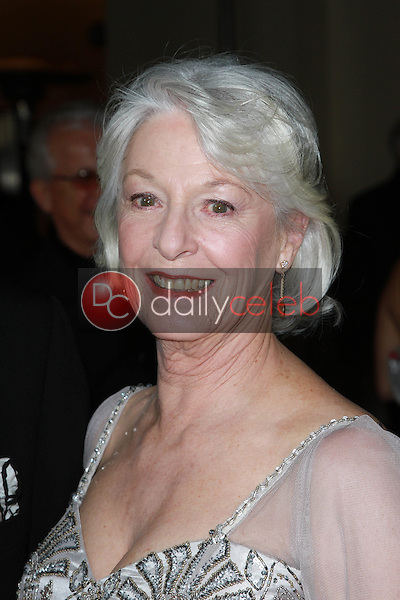 Jane Alexander<br />