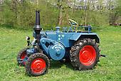 Gerhard, MASCULIN, tractors, photos(DTMB140-66,#M#) Traktoren, tractores