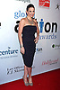 """KARA DIOGUARDI.attends 1st Annual Global Action Awards Gala, Beverly Hilton Hotel, Beverly Hills, Los Angeles_19/02/2011.Mandatory Photo Credit: ©M.Philips_Newspix International..**ALL FEES PAYABLE TO: """"NEWSPIX INTERNATIONAL""""**..PHOTO CREDIT MANDATORY!!: NEWSPIX INTERNATIONAL(Failure to credit will incur a surcharge of 100% of reproduction fees)..IMMEDIATE CONFIRMATION OF USAGE REQUIRED:.Newspix International, 31 Chinnery Hill, Bishop's Stortford, ENGLAND CM23 3PS.Tel:+441279 324672  ; Fax: +441279656877.Mobile:  0777568 1153.e-mail: info@newspixinternational.co.uk"""