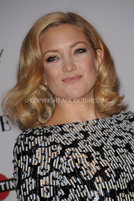 WWW.ACEPIXS.COM . . . . . ....December 15 2009,  New York City....Actress Kate Hudson arriving at the New York premiere of 'Nine' at the Ziegfeld Theatre on December 15 2009 in New York City....Please byline: KRISTIN CALLAHAN - ACEPIXS.COM.. . . . . . ..Ace Pictures, Inc:  ..(212) 243-8787 or (646) 679 0430..e-mail: picturedesk@acepixs.com..web: http://www.acepixs.com
