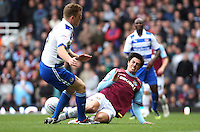 120331 West Ham Utd v Reading