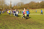 2015-02-21 National XC 100 SD
