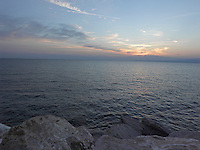 SEA_LOCATION_80032