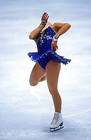 RF Winter Sports