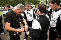 150921_EVE_SHAPeFootball