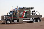 Dubai Camel Track, Dubai, UAE, track, Desert, Liwa, Abu Dhabi