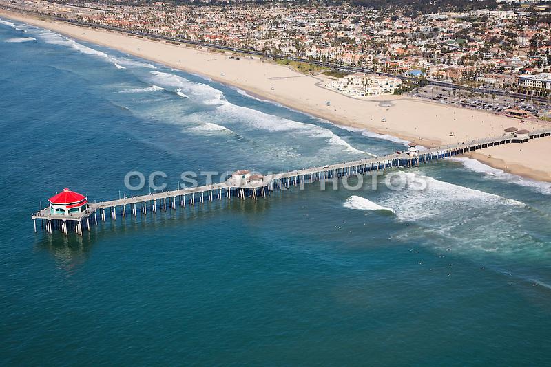 Vacation Homes In Huntington Beach