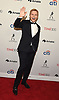 hnoree and Journalist Ronan Farrow attends the TIME 100 2018 GALA on  April 24, 2018 at the Frederick P Rose Hall, Home of Jazz at Lincoln in New York, New York, USA.<br /> <br /> photo by Robin Platzer/Twin Images<br />  <br /> phone number 212-935-0770