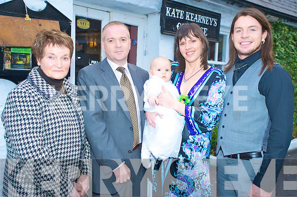 07 Doyle Christening 0982 jpg   Kerry's Eye Photo Sales