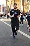 2018-11-18 Fulham10k 013 TRo Finish
