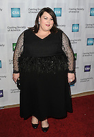 www.acepixs.com<br /> <br /> January 19 2017, LA<br /> <br /> Chrissy Metz arriving at the 2017 Annual Artios Awards at The Beverly Hilton Hotel on January 19, 2017 in Beverly Hills, California<br /> <br /> By Line: Peter West/ACE Pictures<br /> <br /> <br /> ACE Pictures Inc<br /> Tel: 6467670430<br /> Email: info@acepixs.com<br /> www.acepixs.com