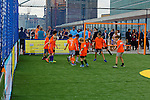 2016 06 16 UN Patio - Mission of Netherlands - Soccer Tournament