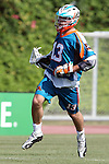 Philadelphia Barrage vs Los Angeles Riptide.Home Depot Center, Carson California.Alex Buckley (#13).506P8620.JPG.CREDIT: Dirk Dewachter