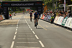 2019-05-12 VeloBirmingham 934 FB Finish 000