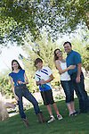 Ocotillo Living Magazine