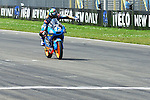 IVECO DAILY TT ASSEN 2014, TT Circuit Assen, Holland.<br /> Moto World Championship<br /> 29/06/2014<br /> Races<br /> alex marquez<br /> RME/PHOTOCALL3000