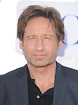 David Duchovny attends CBS, THE CW & SHOWTIME TCA  Party held in Beverly Hills, California on July 29,2011                                                                               © 2012 DVS / Hollywood Press Agency
