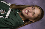 15119Track & Field head shots & Team Pics for spring 2002