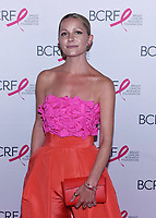 NEW YORK, NEW YORK - MAY 15: Blair Eadie attends the Breast Cancer Research Foundation's 2019 Hot Pink Party at Park Avenue Armory on May 15, 2019 in New York City. <br /> CAP/MPI/IS/JS<br /> ©JS/IS/MPI/Capital Pictures