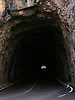 Light at the end of the tunnel<br /> <br /> Luz al fin del túnel<br /> <br /> Licht am Ende des Tunnels<br /> <br /> 2272 x 1704 px