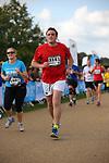 2014-09-21 Run Reigate 23 AB