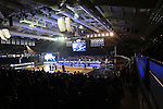 14-15 BYU Men's Basketball Boom Shaka Laka