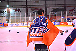 UTEP Hockey
