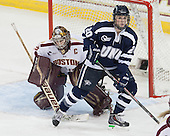 140228-PARTIAL-University of New Hampshire Wildcats at Boston College Eagles (w) HE Quarters