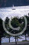 PA landscapes Sailing, PA Lakes, Raystown Lake